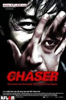فيلم The Chaser 2008 مترجم اون لاين