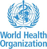 विश्व स्वास्थ्य संगठन (World Health Organization)