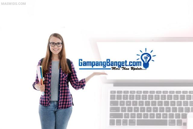 blog-informasi-seputar-komputer-terlengkap