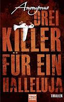 https://www.luebbe.de/bastei-luebbe/buecher/thriller/drei-killer-fuer-ein-halleluja/id_5427608?