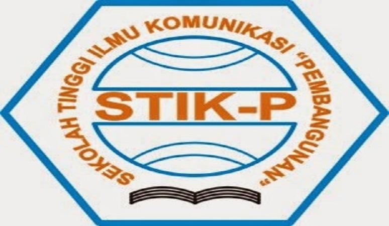 PENERIMAAN MAHASISWA BARU (STIK-P) SEKOLAH TINGGI ILMU KOMUNIKASI PEMBANGUNAN