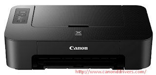 Canon Pixma TS205 Driver download for Mac, Canon Pixma TS205 Driver download for Windows, Canon Pixma TS205 Driver download for Linux
