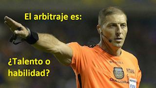 arbitros-futbol-talentohabilidad