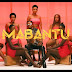 VIDEO | Mabantu - Sinashidanae | Mp4 Download