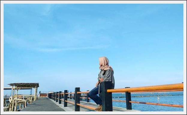 Laut Tirtamaya Juntinyuat