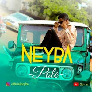 Download Mp3   Neyba - Pole