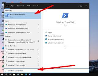 11 Cara Mengecek Spesifikasi Pc Atau Laptop Windows 10 Paling Akurat