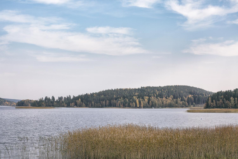 Jyväskylä, Hotelli, visitjyväskylä, suomi, finland, visitfinland, kotimaa, matkailu, matkustus, valokuvaaja, Frida steiner, visualaddictfrida, matkablogi, blogi, visualaddict, maisema, järvimaisema, päijänne