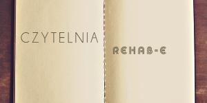 http://czytelnia-rehab-e.blogspot.com