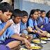 😱 Mid day meal | রাঁধুনি ও সহায়িকা পদে নিয়োগ 2019 | কিভাবে আবেদন করবেন দেখুন