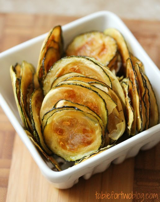 Easy Oven-Baked Zucchini Chips #Easy #Oven #Baked #Zucchini #Chips  Desserts, Healthy Food, Easy Recipes, Dinner, Lauch, Delicious, Easy, Holidays Recipe, Special Diet, World Cuisine, Cake, Grill, Appetizers, Healthy Recipes, Drinks, Cooking Method, Italian Recipes, Meat, Vegan Recipes, Cookies, Pasta Recipes, Fruit, Salad, Soup Appetizers, Non Alcoholic Drinks, Meal Planning, Vegetables, Soup, Pastry, Chocolate, Dairy, Alcoholic Drinks, Bulgur Salad, Baking, Snacks, Beef Recipes, Meat Appetizers, Mexican Recipes, Bread, Asian Recipes, Seafood Appetizers, Muffins, Breakfast And Brunch, Condiments, Cupcakes, Cheese, Chicken Recipes, Pie, Coffee, No Bake Desserts, Healthy Snacks, Seafood, Grain, Lunches Dinners, Mexican, Quick Bread, Liquor