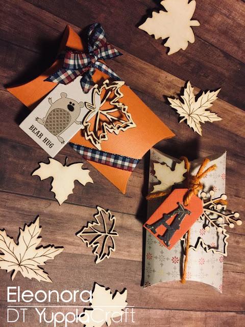 autumn6%2Bcopia.jpg