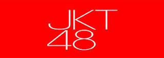 Audisi JKT48 Generasi 5