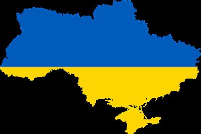 cheap international calls to Ukraine