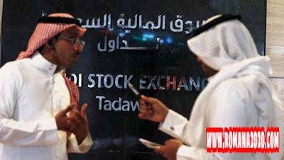 أخبار السعودية: تحذيرات وزير المالية تربك الأسهم.. أكبر هبوط للبورصة في شهرين