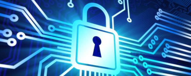Derecho a la proteccion de datos y Derecho Constitucional