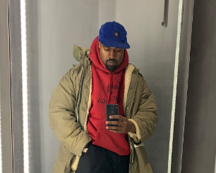 Kanye West swears to prove his 'values' despite his Bipolar Disorder issues