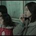 Review Film Mother (2020): Sisi Gelap Seorang Ibu
