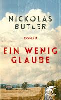 https://www.klett-cotta.de/buch/Gegenwartsliteratur/Ein_wenig_Glaube/112106