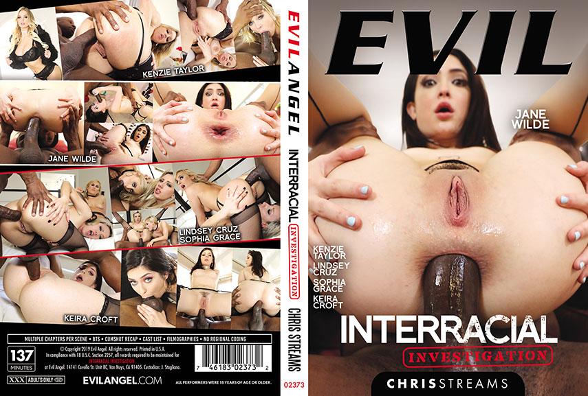 Loupan porn scenes pics on evilangel