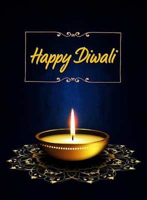 happy diwali wallpapers full hd