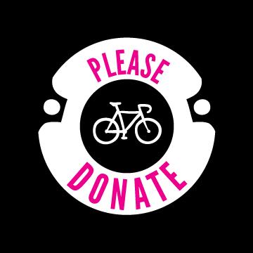 http://support.dempseychallenge.org/goto/BrianEdwards2017