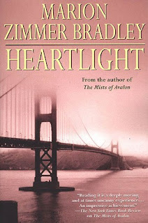 Read Online Heartlight by Marion Zimmer Bradley Book Chapter One Free. Find Hear Best Sci-Fi Books And Novel For Reading And Download.