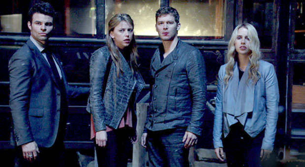 quality design b646e 31b6b  The Originals  Season 3 Spoilers, Cast, News   Update  Claire Holt Returns   Will Marcel End The Mikaelson    Parentherald
