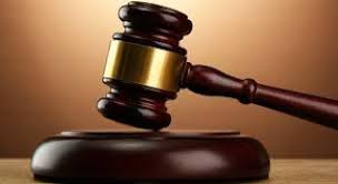 Delta court jails kidnapper