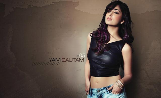 yami gautam photos download