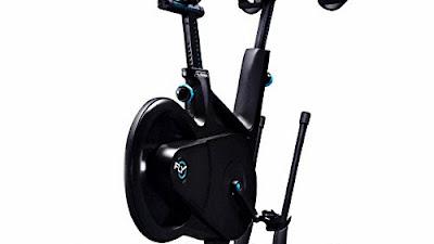 Flywheel home exercise machine Buy online