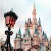 Disneyland celebrates hotels