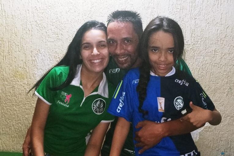 MELHORES MOMENTOS DA GLÓRIA ETERNA! Palmeiras é campeão da Libertadores 2020!