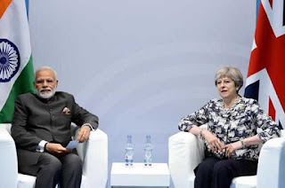 modi-meets-british-pm-seeks-cooperation-for-early-extradition-of-vijay-mallya