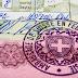 السفر الى سويسرا  و اجراءات فيزا سويسرا لغرض السياحة والعمل واللجوء
