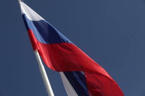 Γενική «επίθεση» των ρωσικών ΜΜΕ στην… Τουρκία