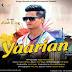 Aish King - Yaarian - Song Lyric