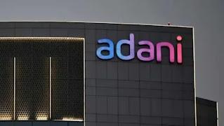 adani-acquire-sb-energy-india