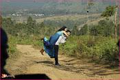 100Days Of Love Movie Stills-thumbnail-8