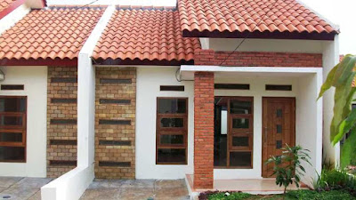 Rumah Subsidi Bogor