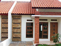 Mengapa Rumah Subsidi Bogor Paling Diminati Dibandingkan Rumah Subsidi Jabodetabek Lainnya? (Part 2)