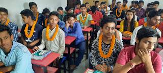 successfull-student-honored-madhubani