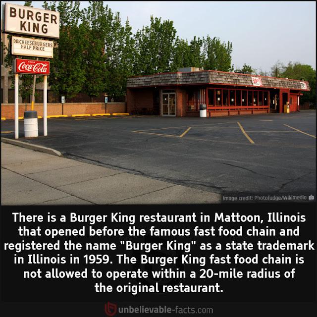 burger-king-mattoon