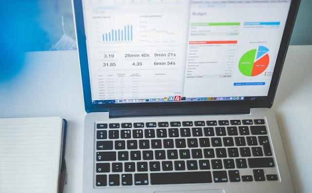 top web analytics tools business website best software programs