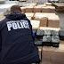 Ναρκωτικά : Αυτή η χώρα καταγράφει αρνητικό ρεκόρ θανάτων στην Ευρώπη