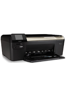 HP Photosmart K510a Printer Installer Driver & Wireless Setup