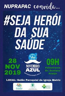 http://vnoticia.com.br/noticia/4160-novembro-azul-palestra-sobre-cancer-de-prostata-nesta-quinta-feira-28-em-sfi