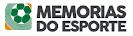 MEMORIAS DO EPORTE