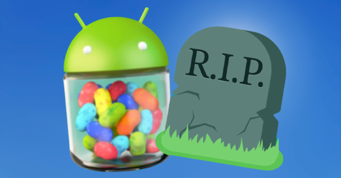 android,jelly bean,droid,android (operating system),jelly,andriod,android (software),motorola droid (brand),android 4.1,android 4.2 jelly bean,android 4.1 jelly bean,android 4.1 jelly bean review,jelly bean sbf droid razr,android 4.2,rooting android os,motorola droid brand,android rooting (software genre),android operating system,paranoid android,android authority,motorola droid 4,android 4.1.1,android development,android phones,android 4.1 port,android version history,android 7.0 vs 6.0