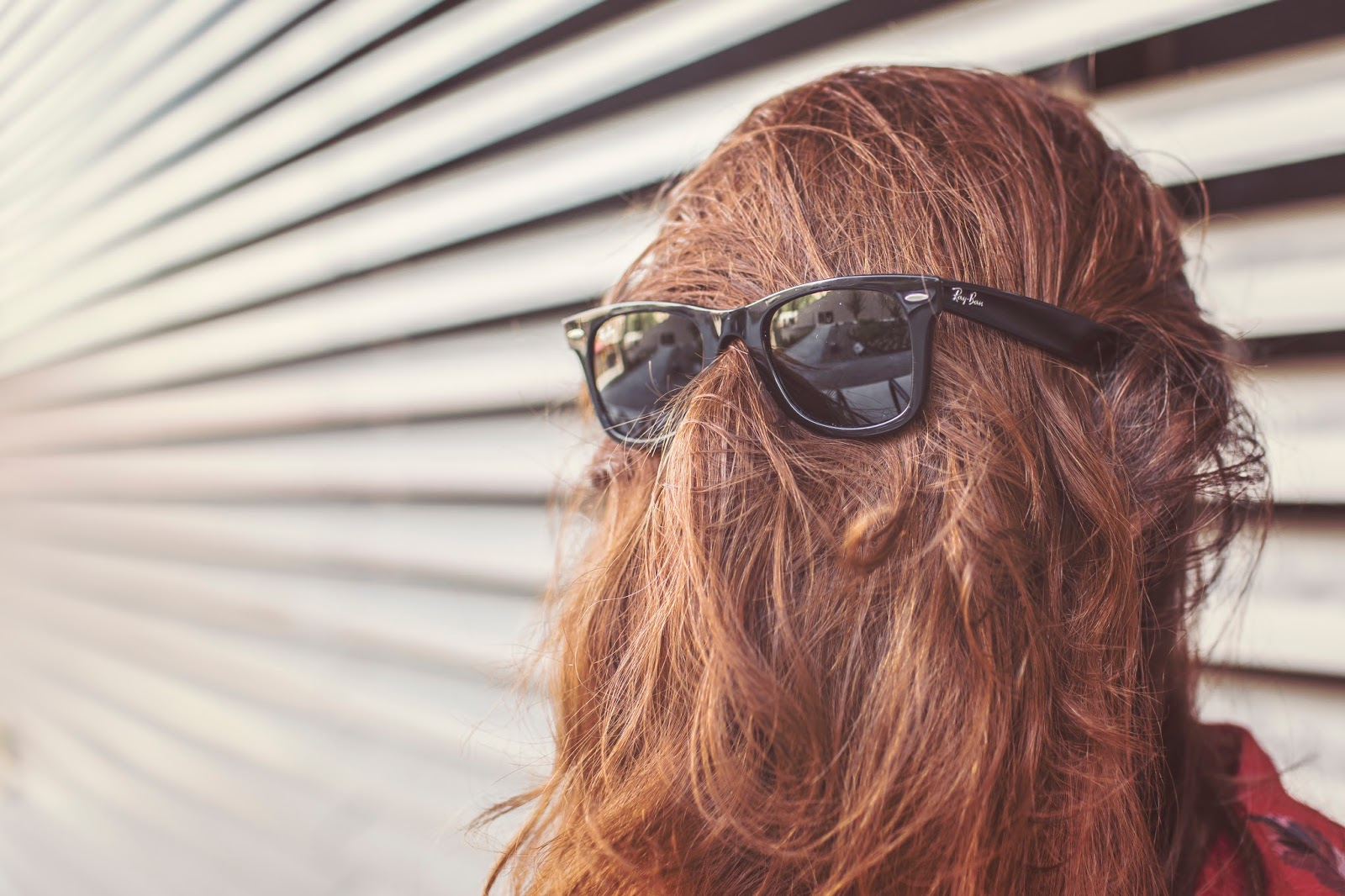 15 krótkich zdań, które rozbawią prawie każdą publiczność